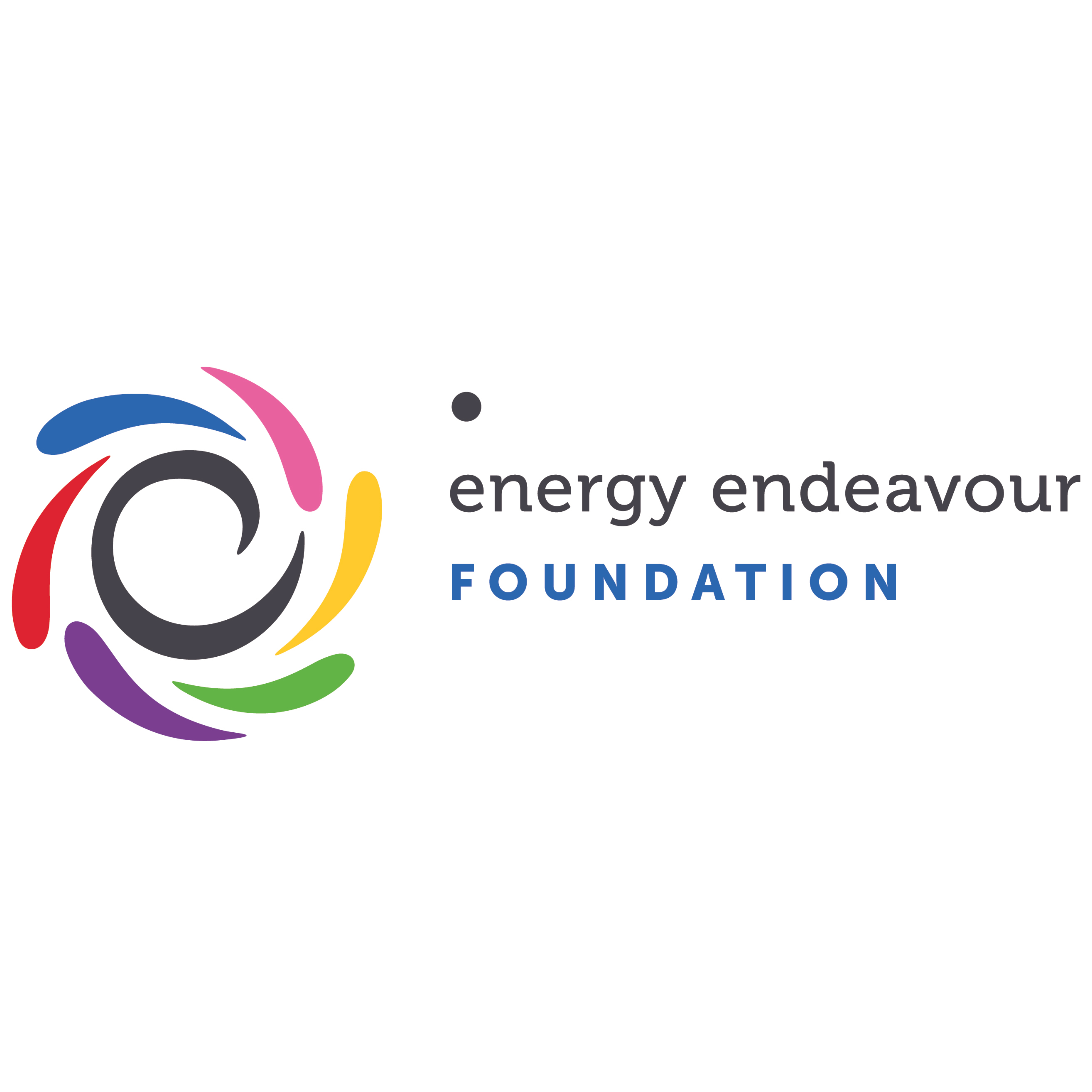 energy endaviour foundation Logo